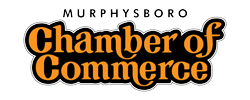 Murphysboro, IL Chamber of Commerce